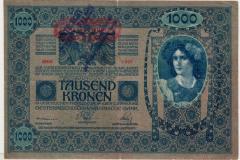 1000KDOfa-binfo.cz_