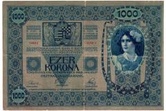 1000KDOfb-binfo.cz_