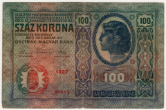 100KDOfb-binfo.cz_