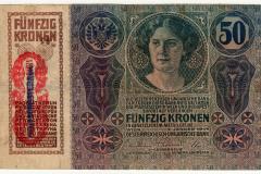 50KDOfa-binfo.cz_