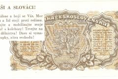 1_Hladova-korunab-binfo.cz_